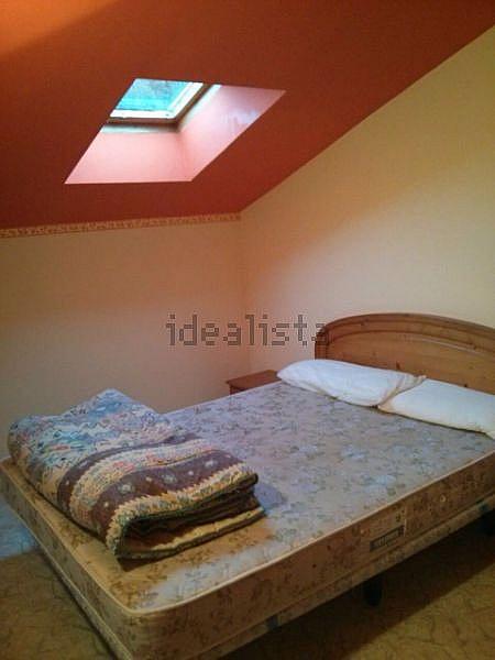 Dormitorio - Apartamento en venta en paseo La Muralla, Camprodon - 316361186