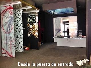 Detalles - Local comercial en alquiler en calle Arabial, Ronda en Granada - 321209728