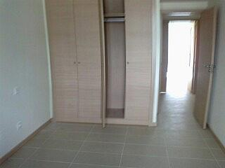 Baño - Piso en alquiler en calle Estremera, Ensanche de Vallecas en Madrid - 330426988