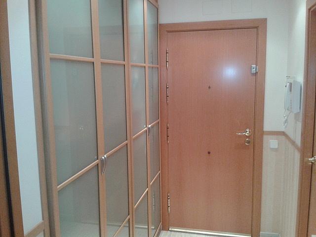 Detalles - Apartamento en venta en calle Mediterranea, Mota sant pere en Cubelles - 321261576