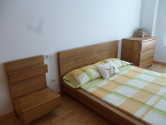 Aseo - Piso en alquiler en calle Beat Josep Castell Camps, Núcleo urbano en Ciutadella de Menorca - 321849246