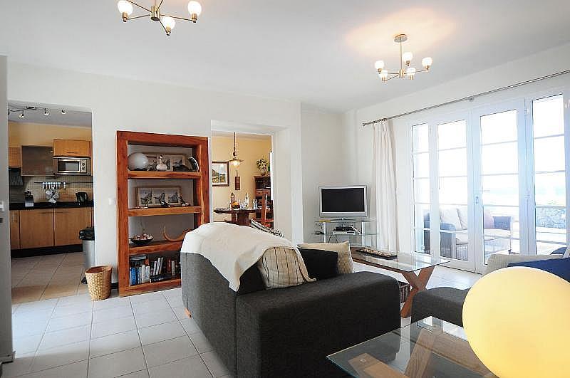 Detalles - Casa en alquiler en calle Las Salinas, Punta Mujeres - 322578156