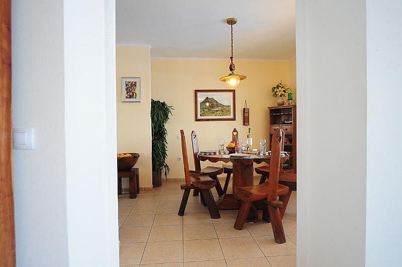 Detalles - Casa en alquiler en calle Las Salinas, Punta Mujeres - 322578164