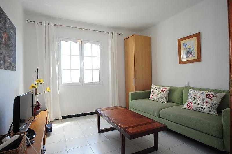 Detalles - Casa en alquiler en calle Las Salinas, Punta Mujeres - 322578175