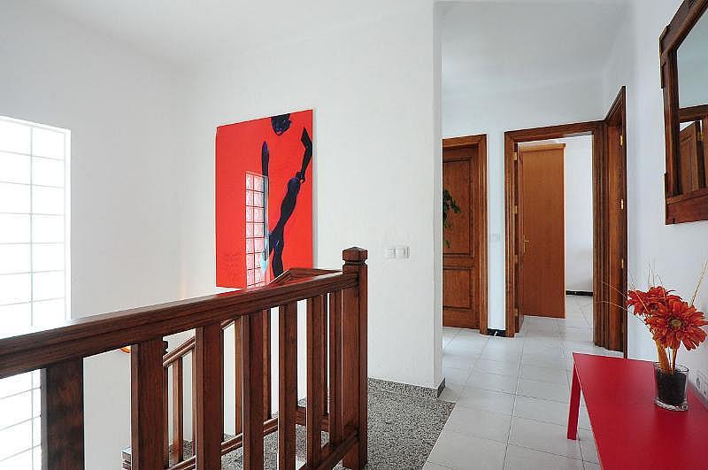 Detalles - Casa en alquiler en calle Las Salinas, Punta Mujeres - 322578177