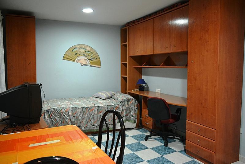 Comedor - Estudio en alquiler en calle Moli, Flix - 323070219
