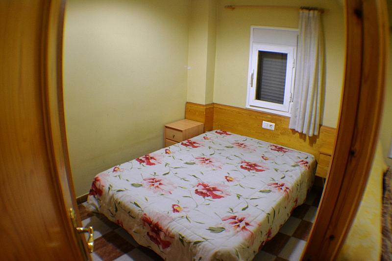 Dormitorio - Apartamento en alquiler en calle Moli, Flix - 323965440