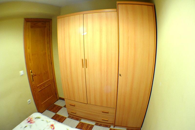 Dormitorio - Apartamento en alquiler en calle Moli, Flix - 323965442