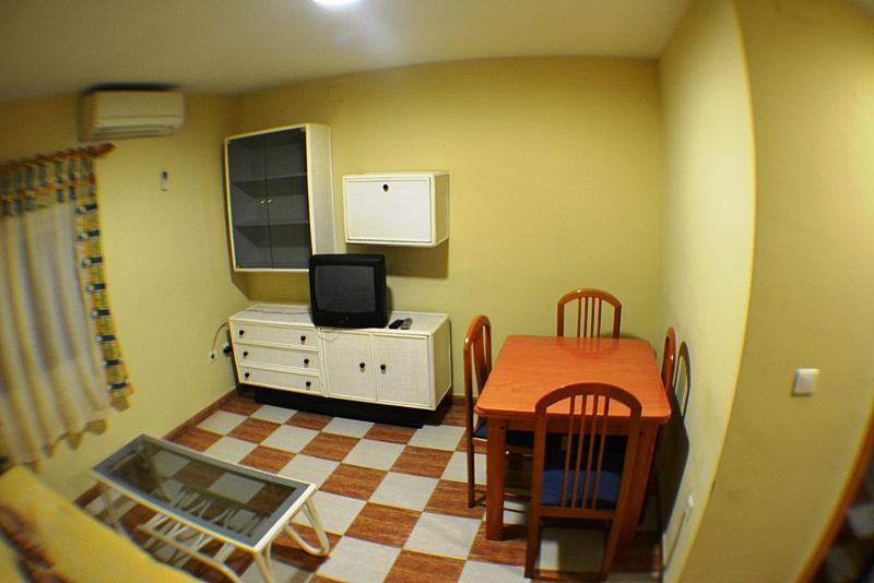 Comedor - Apartamento en alquiler en calle Moli, Flix - 323965497