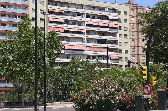 Venta de pisos de particulares - Pisos en venta en gava particulares ...