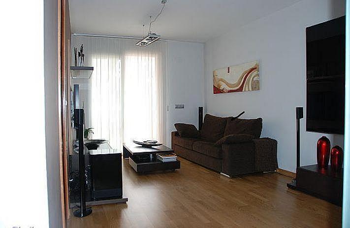 Alquiler de pisos de particulares - Pisos alquiler utebo particulares ...