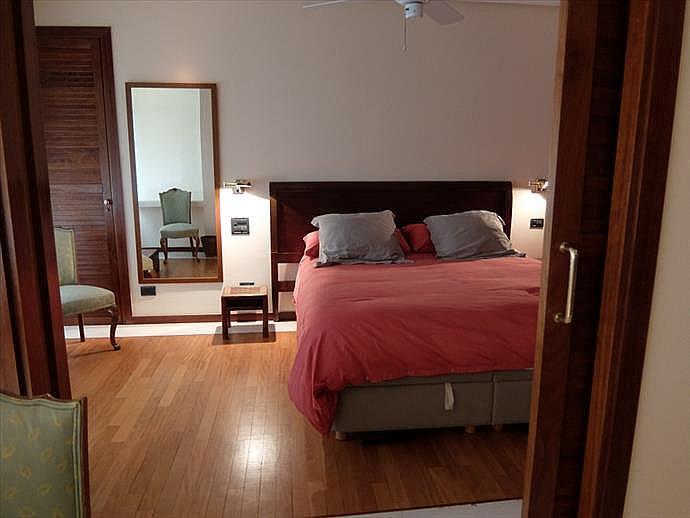 Alquiler de pisos de particulares - Piso en sanchinarro ...