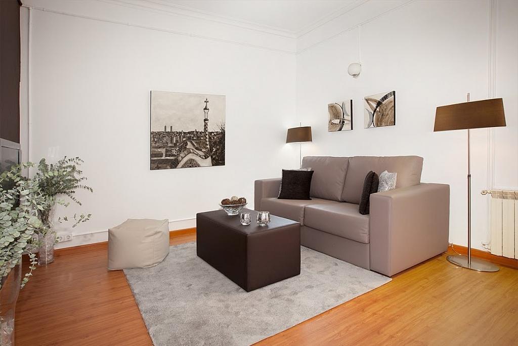 Alquiler de pisos de particulares en la provincia de barcelona for Pisos alquiler cardedeu
