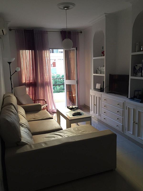 alquiler de pisos de particulares en la provincia de sevilla