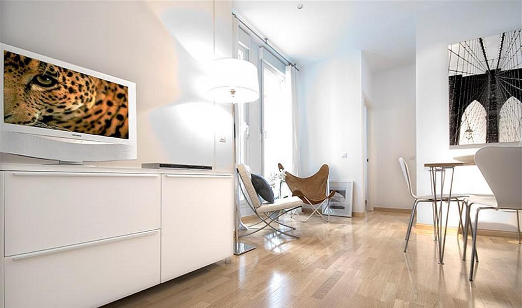 Alquiler de pisos de particulares en la ciudad de madrid - Pisos en alquiler en madrid particulares ...