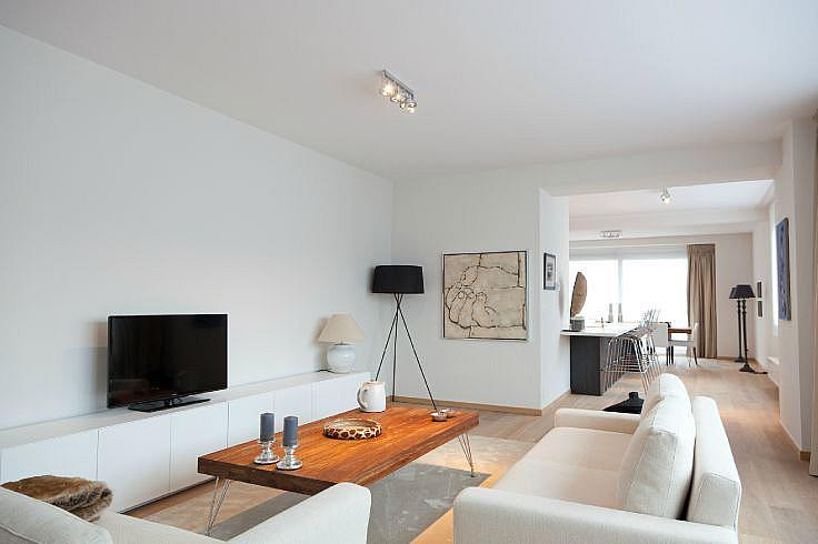 Alquiler de pisos de particulares en la ciudad de madrid - Alquiler de pisos madrid particulares ...