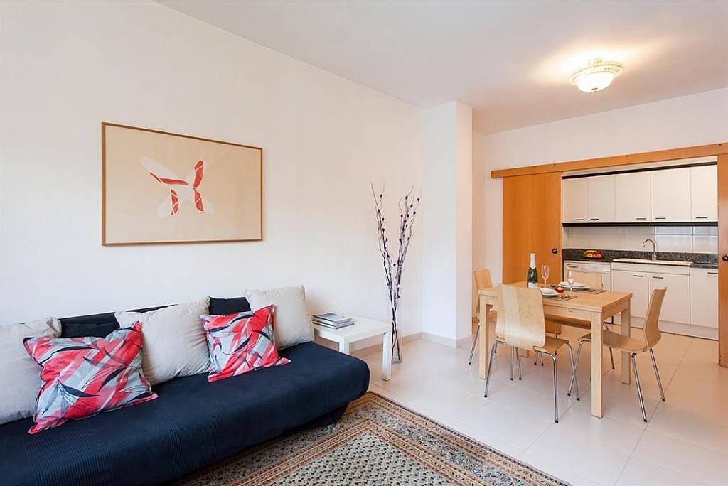 Alquiler de pisos de particulares en la provincia de barcelona - Alquiler pisos barcelona eixample ...