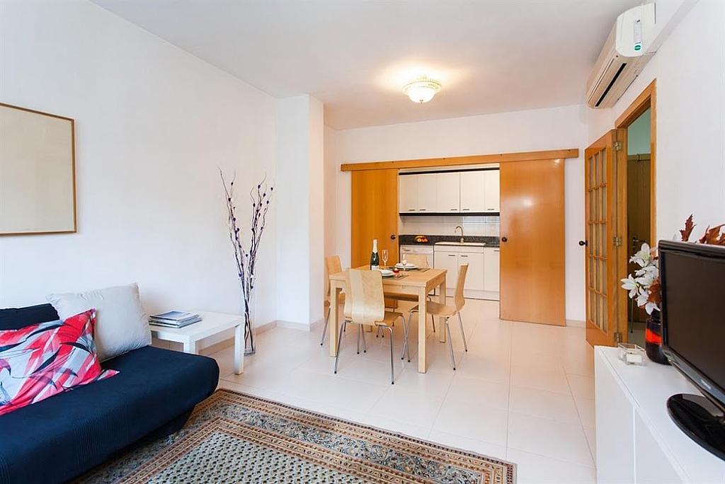 Alquiler de pisos de particulares en la ciudad de barcelona - Pisos alquiler navalcarnero particulares ...
