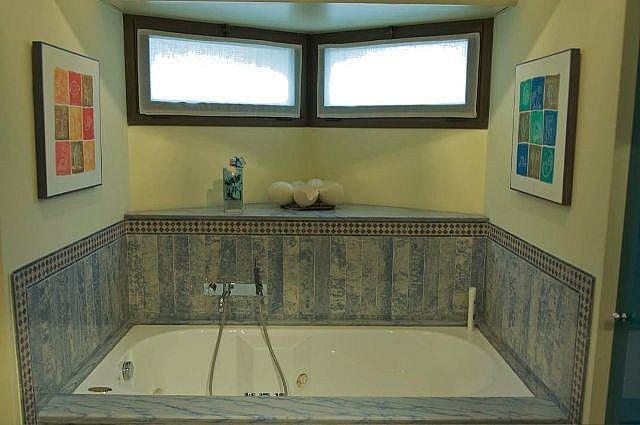 Baño - Ático-dúplex en alquiler de temporada en calle Ctra de Prats, Canillo - 324379216