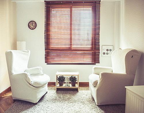 Dormitorio - Despacho en alquiler en calle De Europa, Zona Avenida de Europa en Pozuelo de Alarcón - 325279603