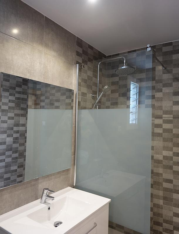 Alquiler de pisos de particulares en la ciudad de barcelona - Alquiler pisos jaen particulares ...
