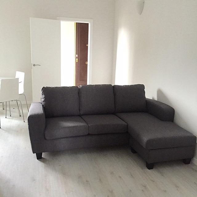 Alquiler de pisos de particulares en la ciudad de barcelona - Piso particular en alquiler barcelona ...