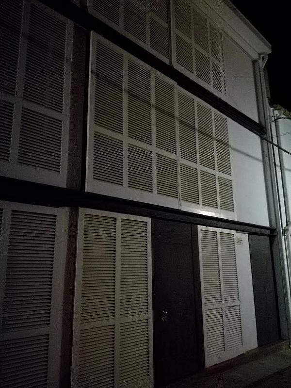 Fachada - Apartamento en venta en calle Baix, Selva de Mar, La - 325803697