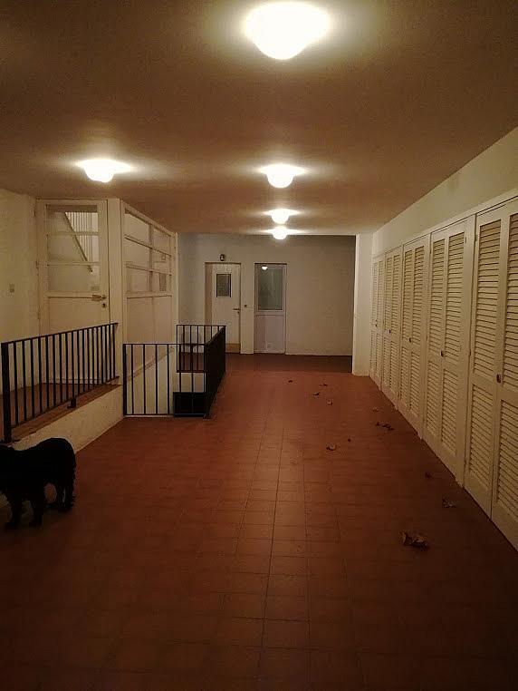 Vestíbulo - Apartamento en venta en calle Baix, Selva de Mar, La - 325803724