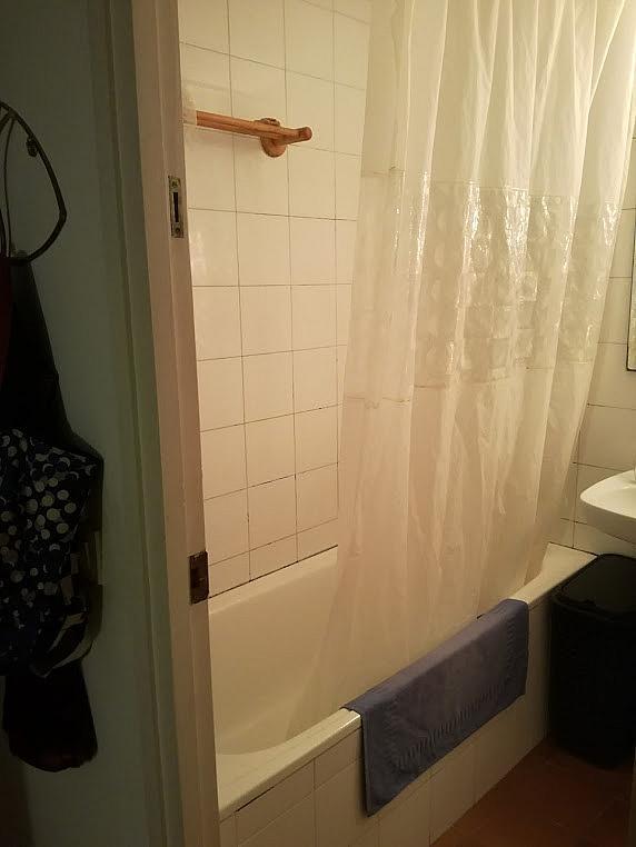 Aseo - Apartamento en venta en calle Baix, Selva de Mar, La - 325803825