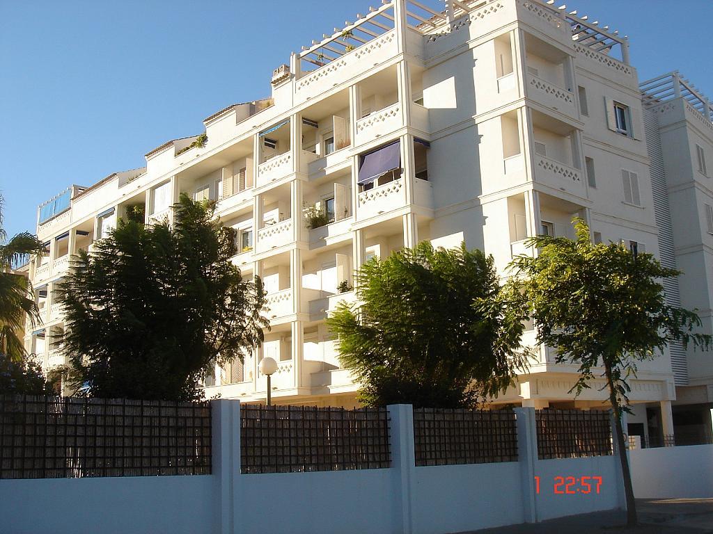 alquiler de pisos de particulares en la ciudad de torremolinos