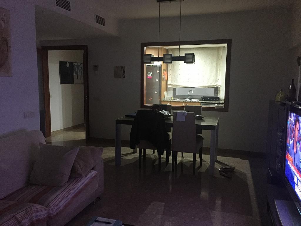Venta de pisos de particulares en la comarca de el baix - Pisos en venta en gava particulares ...