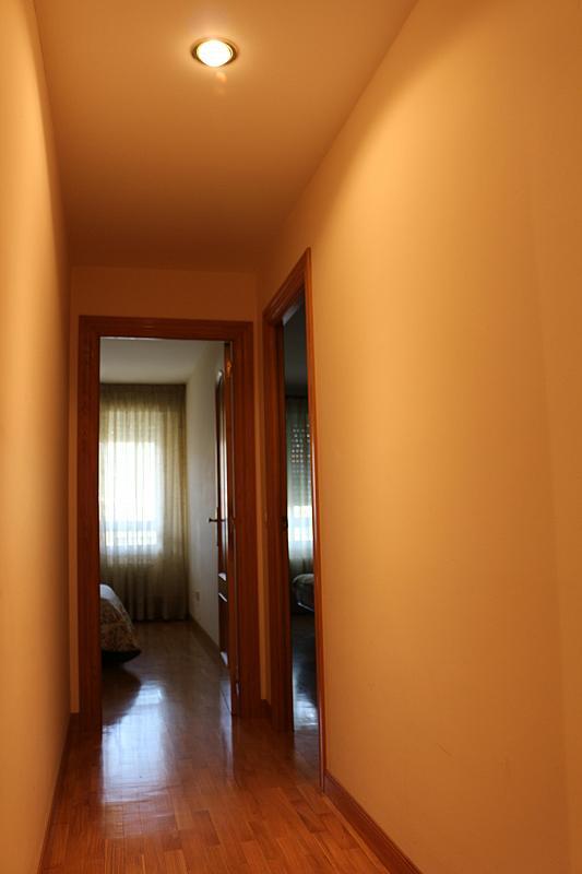 Pasillo - Piso en alquiler en calle De Villava, Chantrea en Pamplona/Iruña - 326663791