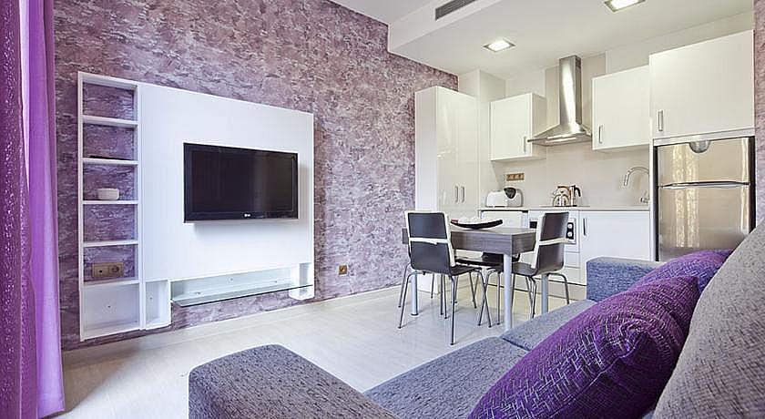 Alquiler de pisos de particulares - Alquiler pisos bcn particulares ...