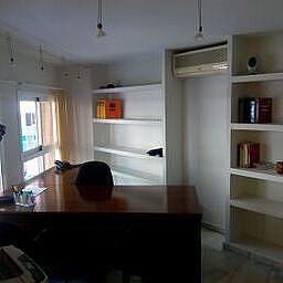 Dormitorio - Despacho en alquiler en calle Salitre, Perchel Sur-Plaza de Toros Vieja en Málaga - 328526505