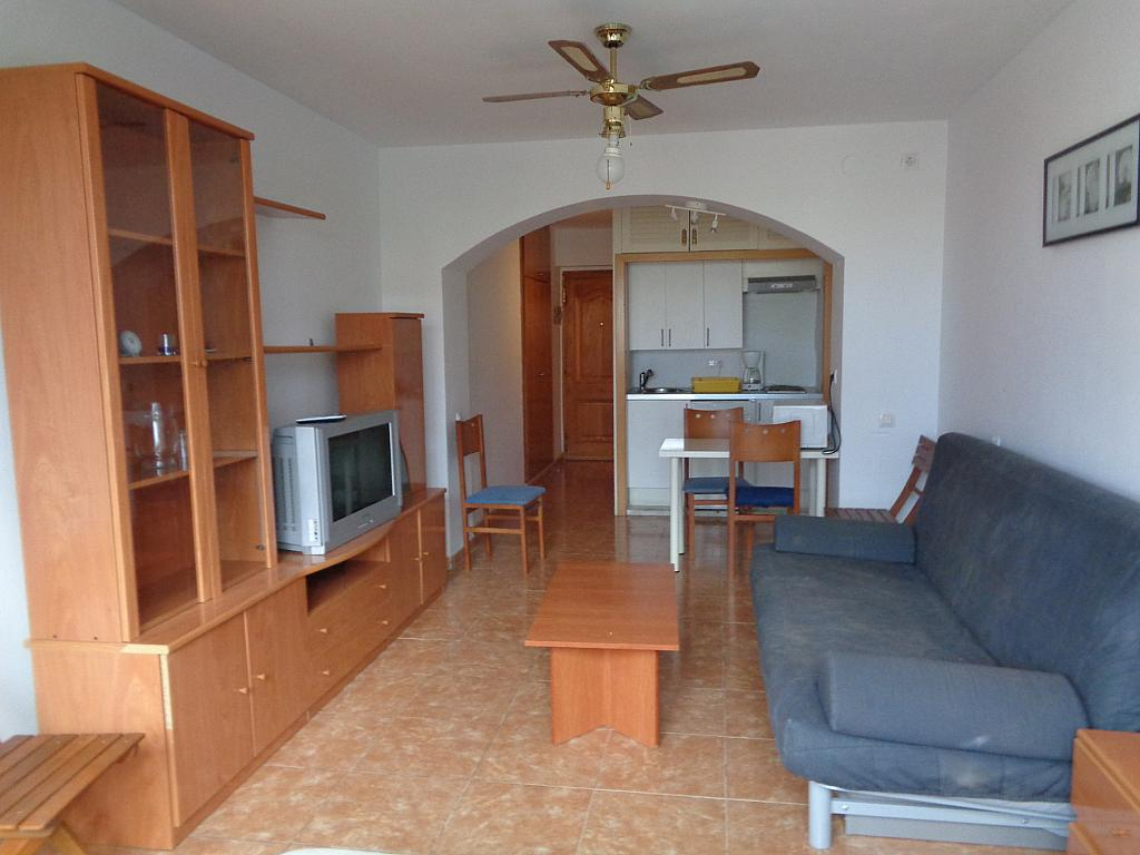 Alquiler de pisos de particulares en la ciudad de roses - Pisos alquiler pinto particulares baratos ...