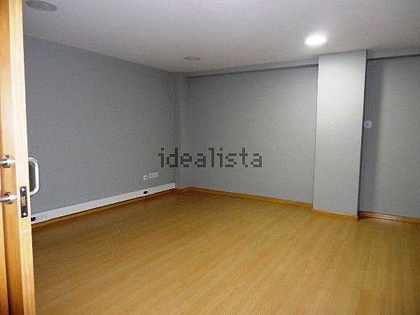 Salón - Oficina en alquiler en calle Fontan, Centro-Juan Florez en Coruña (A) - 329090637