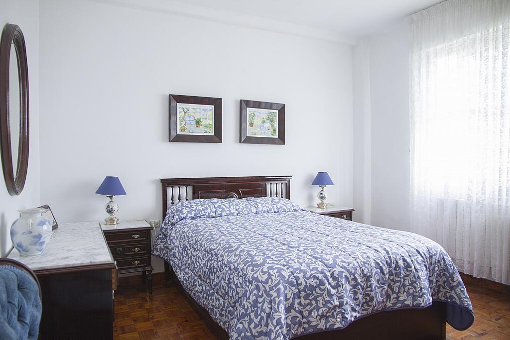 Dormitorio - Nave en alquiler en barrio Cerquido, Salceda de Caselas - 329912595