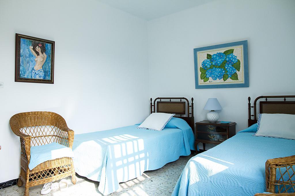 Dormitorio - Nave en alquiler en barrio Cerquido, Salceda de Caselas - 329912597