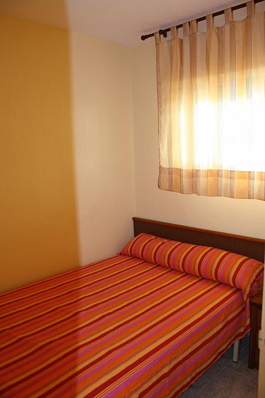 Dormitorio - Apartamento en venta en calle Arenes, Albatera - 330047193