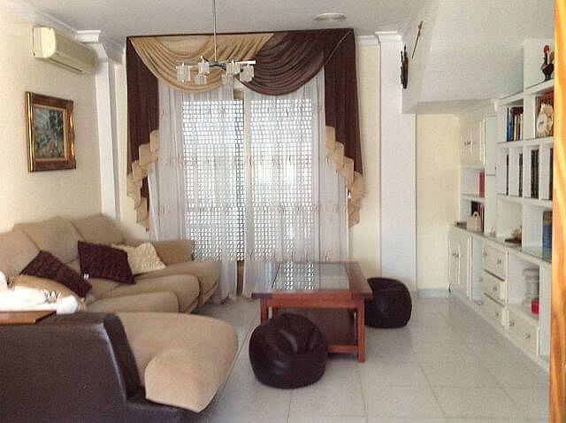 Alquiler de pisos de particulares p gina 1125 - Apartamentos particulares en salou ...