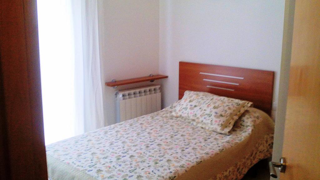 Dormitorio - Casa adosada en alquiler en calle Nou, Falset - 330427158