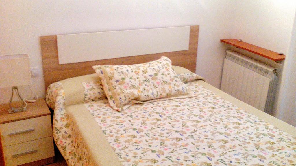 Dormitorio - Casa adosada en alquiler en calle Nou, Falset - 330427210