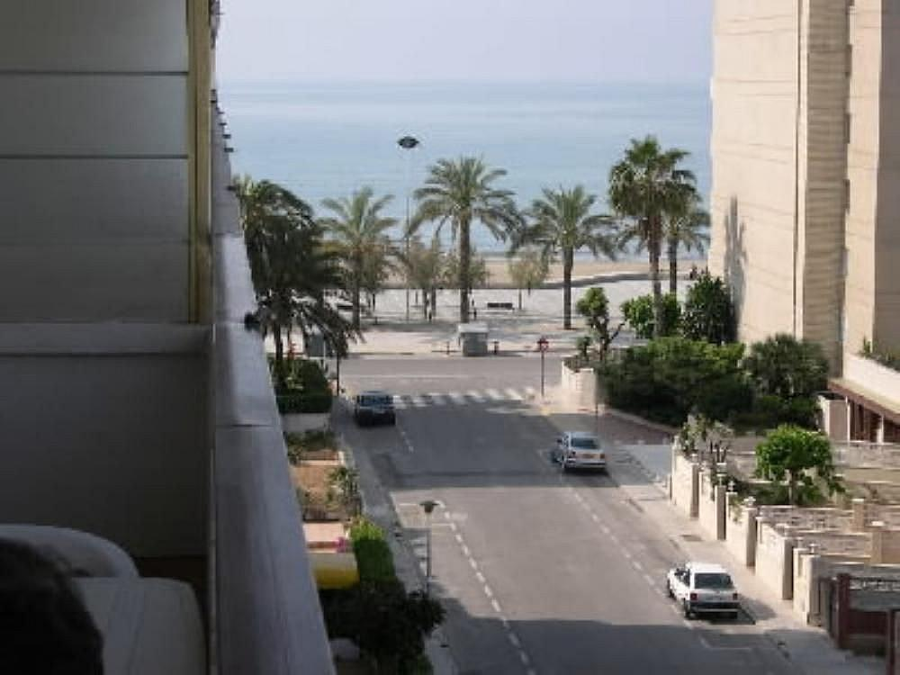 Vistas - Apartamento en venta en calle Joan Salvat Papasseit, Mas Mel en Calafell - 331030640