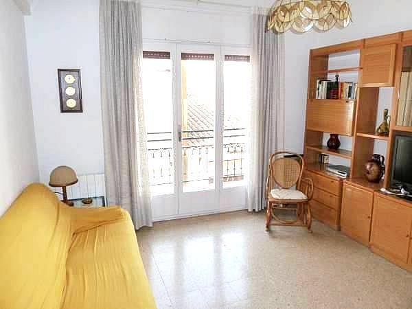 Aseo - Ático en alquiler en calle Vilamar, La Platja de Calafell en Calafell - 331625384