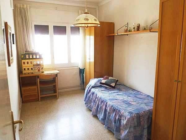 Azotea - Ático en alquiler en calle Vilamar, La Platja de Calafell en Calafell - 331625389