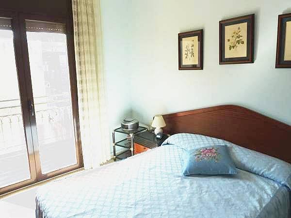 Dormitorio - Ático en alquiler en calle Vilamar, La Platja de Calafell en Calafell - 331625400
