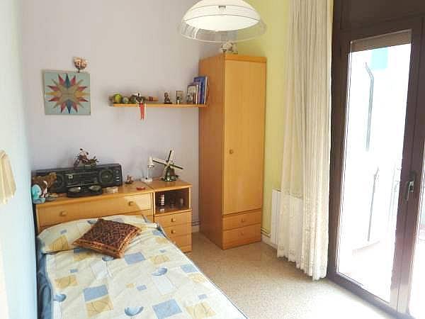 Dormitorio - Ático en alquiler en calle Vilamar, La Platja de Calafell en Calafell - 331625424