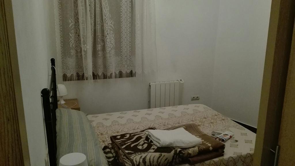 Dormitorio - Apartamento en alquiler en calle Bargas, Olías del Rey - 333128684