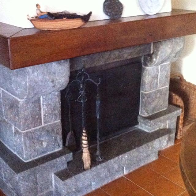 Detalles - Apartamento en alquiler en calle San Fructuoso, El francás en Coma-Ruga - 334781086