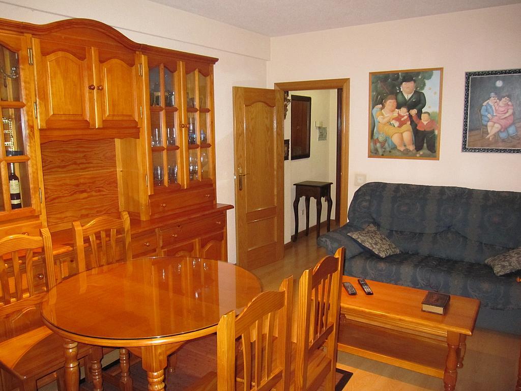 Venta de pisos de particulares en la provincia de madrid for Pisos en zarzaquemada